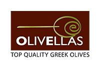 Olivellas