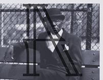 Harlem Type