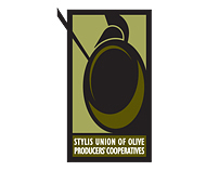 Stylis Union of Cooperatives