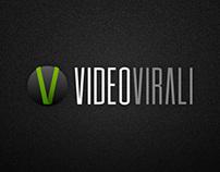 videovirali.net