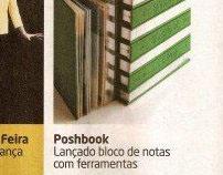 POSH BOOK
