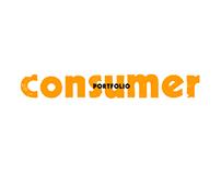 Portfolio consumer