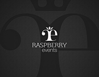 Raspberry Events