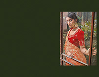 Catalogue (Rajeshwari)