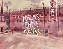Ideas entre rejas - Brother Madrid