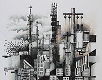 2018 10 05 - urbano 02 30 x 46 cm.jpg