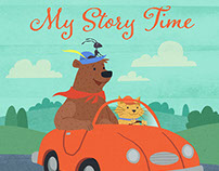 My Story Time
