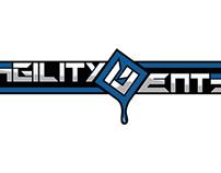 AgilityGents logo