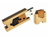 USB-PY