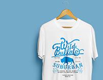 Ilustraciones / Estampas / Textil