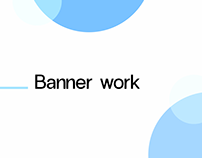 Banners and gifs