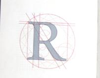 Arno Pro Typebook