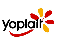 Yoplait - Optimal