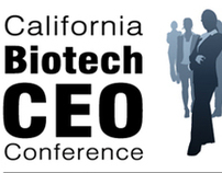 California Biotech CEO Conference