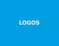 Idenitity, Logo design, Branding.