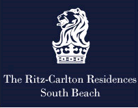 Ritz Carlton Residences South Beach, Florida
