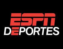 ESPN, Tu jugada.