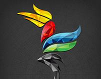 Malaysia's Sepang Olympic 2020