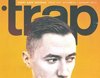 Trap Magazine