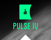 Pulse IV : Utopias / Dystopias