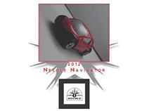 Needle Brochure