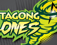 Logo and Mnemonics