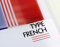 Let's Type French