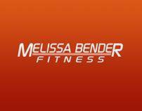 Melissa Bender Fitness