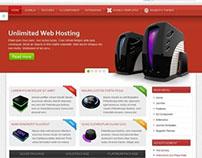 zt-hosting
