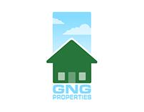 GNG Properties