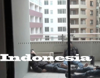 Indonesia Trailer