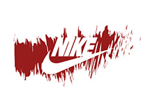 """""""Get Ready?"""" Activación Nike"""