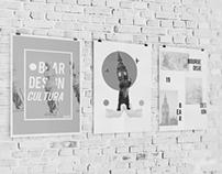 Bear , Design e Cultura