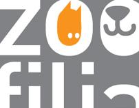 zoofilia.gr