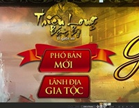 Teaser Thien Long Bat Bo