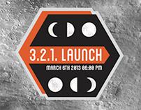 3.2.1. Launch
