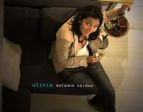 HomeBCN [Olivia]