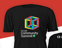 Google Community Summit '14 | Google Developers