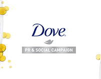 Dove Campaign 2015