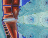"""""""Rigid experiments"""" - pre 2010"""