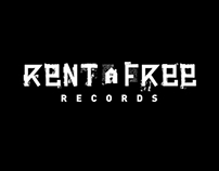 Rent Free Records