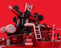 Key Media Promo