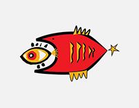 KIAF website