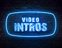 Video Intros