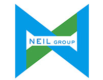 Neil Group