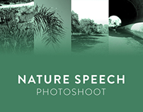 Nature Speech
