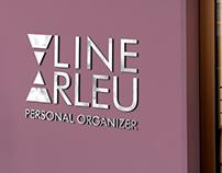 Aline Arleu - Personal Organizer