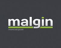 Дизайн web-сайта