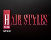 Peluquerias Hair Styles