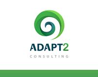 Adapt 2 Consulting